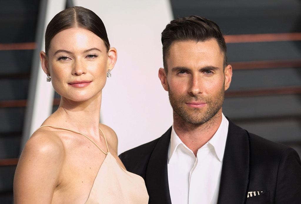 Las parejas de Hollywood que tienen una diferencia de edad enorme