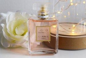 10 perfumes que querrás probar para iniciar una NUEVA temporada