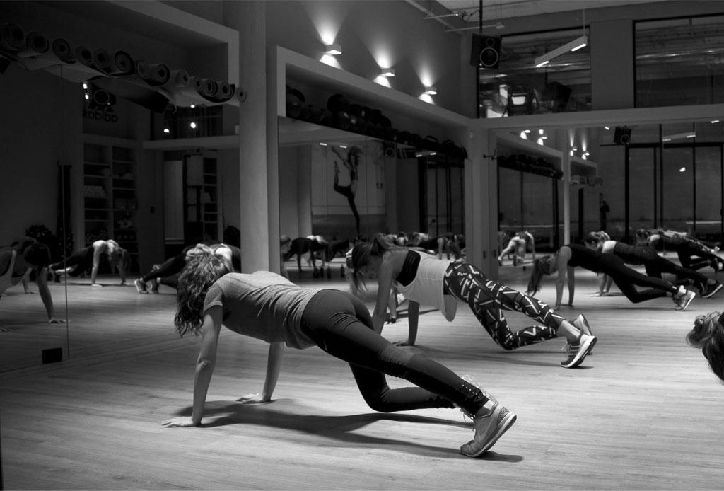 Prepárate para Semana Santa (DESDE YA) con estos programas de ejercicio - programas_fitness_2