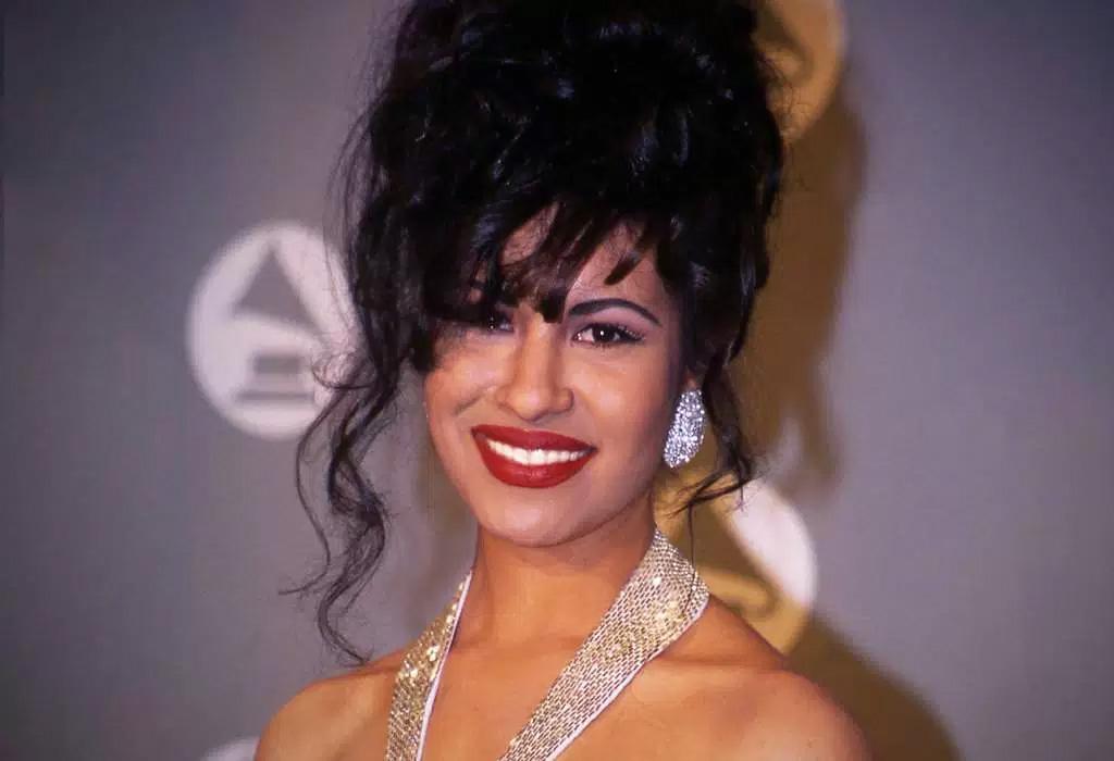 """TODO lo que sabemos de """"Selena, La Serie"""" hasta el momento - selena2-1024x700"""