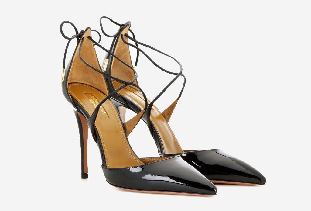 Estos son los zapatos que Meghan Markle no deja de usar - zapatos-meghan-markle