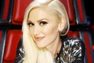 7 celebridades que estrenarán una línea de belleza