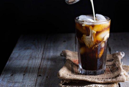 5 beneficios que el cold brew tiene para tu salud - cold_brew-300x203