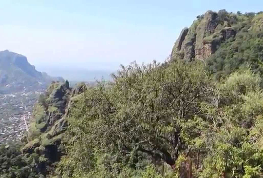 5 grandiosas montañas mexicanas para hacer hiking - hiking_montanas_mexico_4