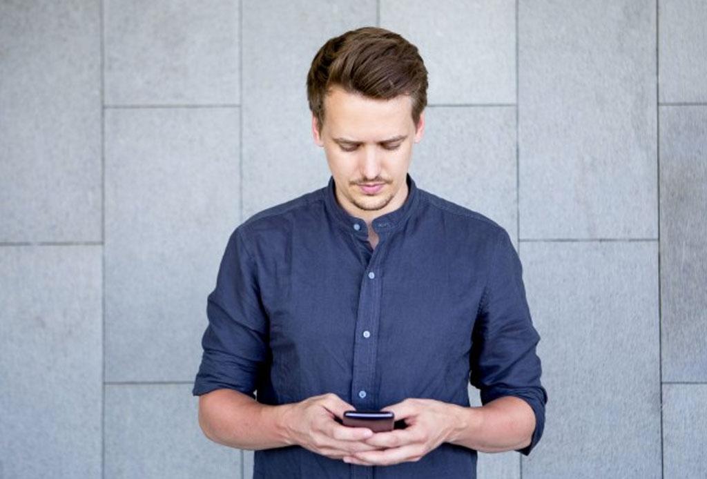 Obligaswiping: el término que describe por qué sigues soltero en la era digital - obligaswiping-6