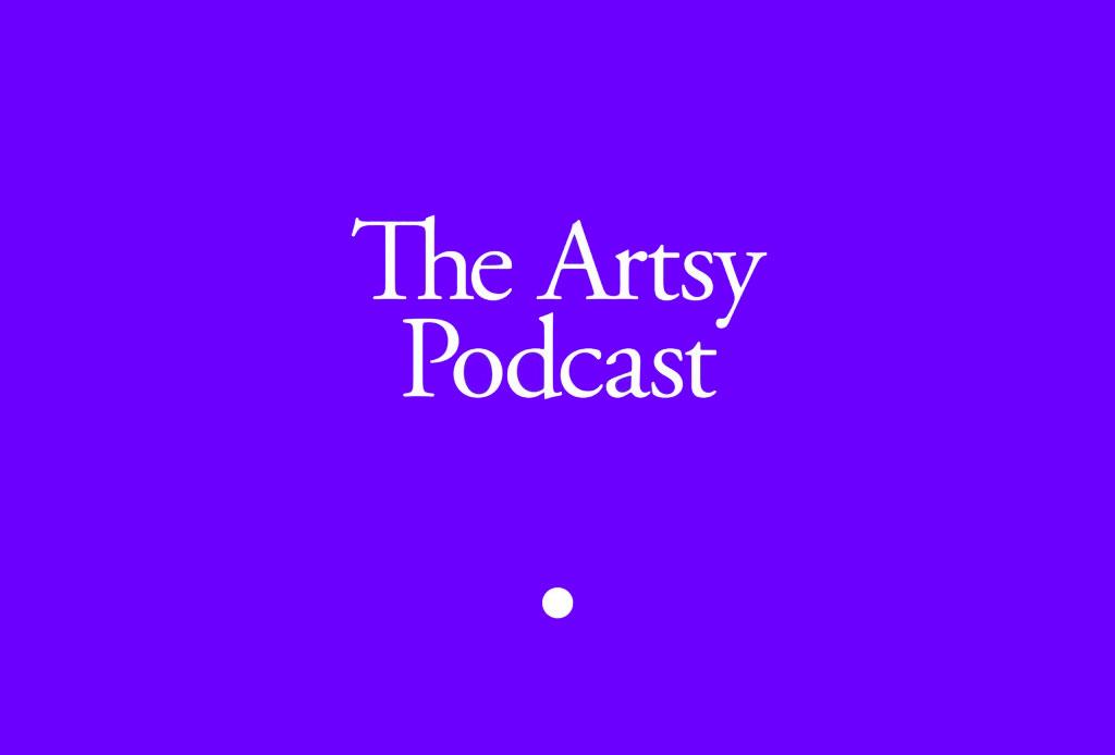 13 podcasts que puedes escuchar en la app homónima de iPhone - podcast-app-iphone-10
