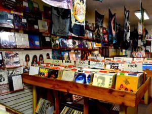 ¡Prepárate para el Record Store Day! Estos son los lanzamientos IMPERDIBLES