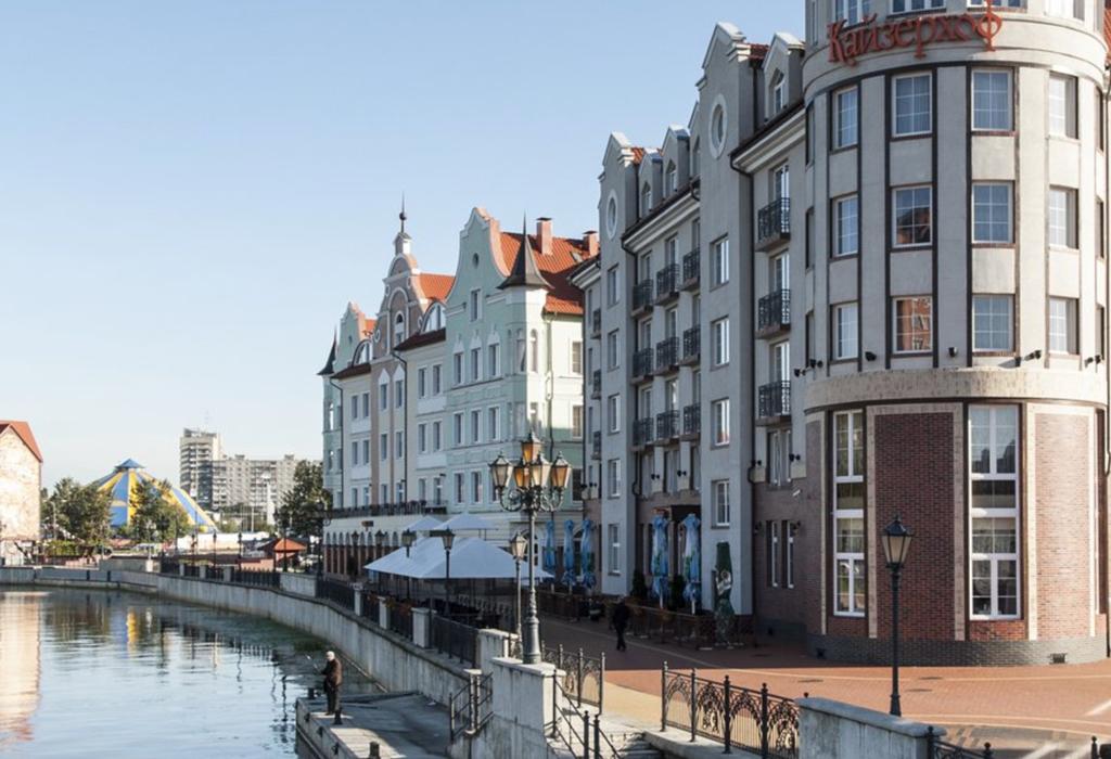 Los mejores hoteles para disfrutar de Rusia 2018 - captura-de-pantalla-2018-05-22-a-las-00-19-54