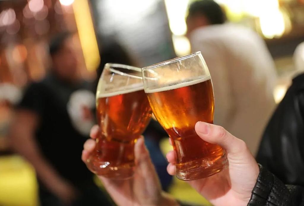 """Taller """"haz tu propia cerveza artesanal"""" - cerveza-artesanal"""