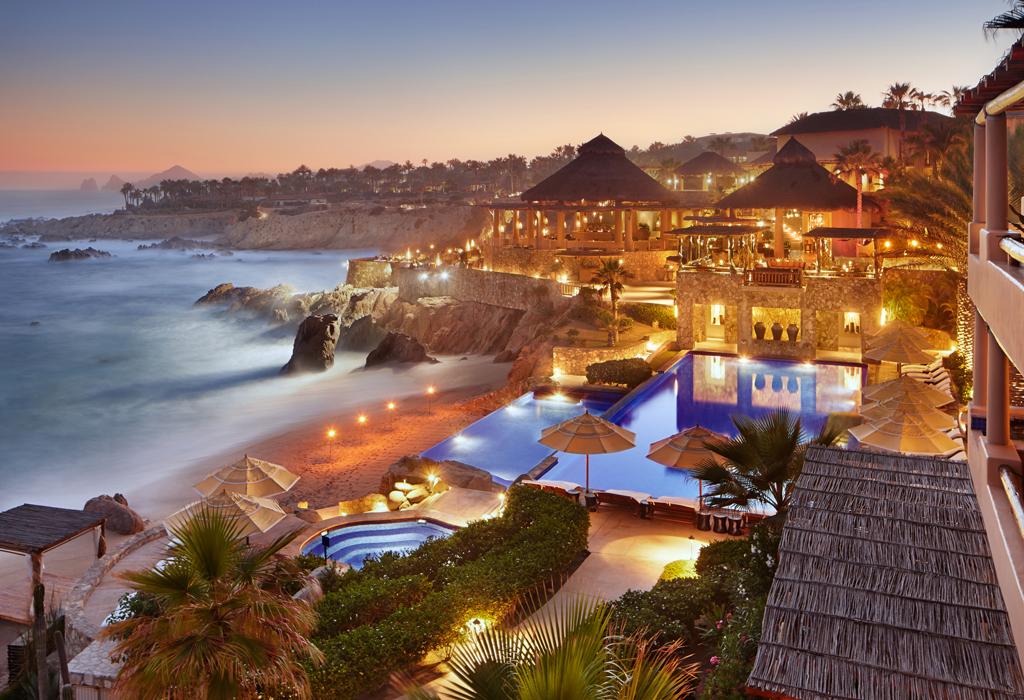 Los sitios más fotogénicos de México