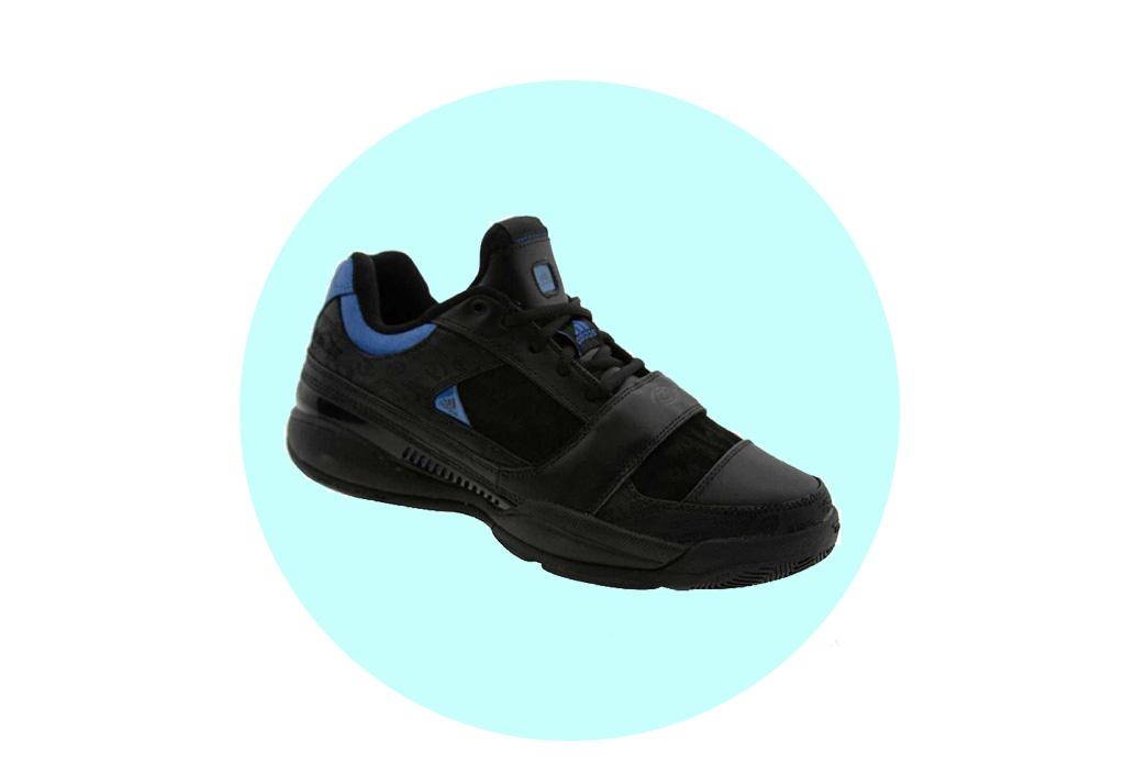 Videojuegos que inspiraron esta edición especial de sneakers - haloadidassneakers