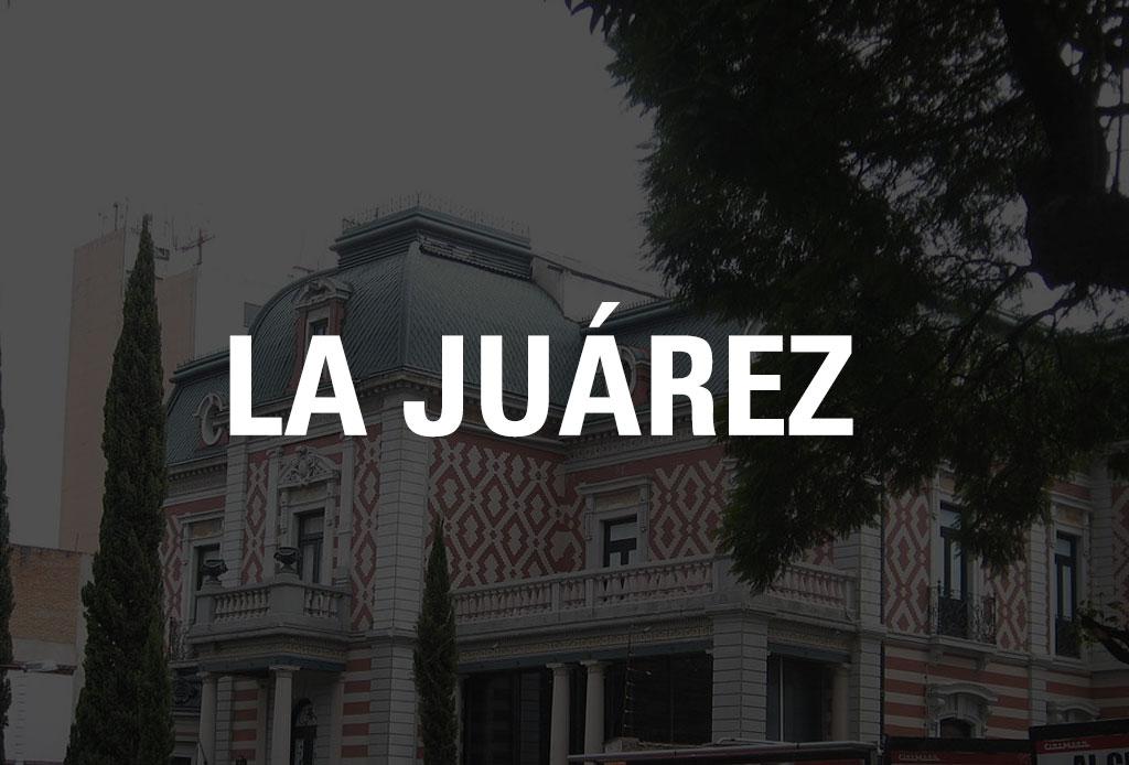 40 hot spots que YA deberías conocer en la primera mitad del año - la-juarez-1
