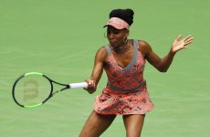 playlist-serena-williams