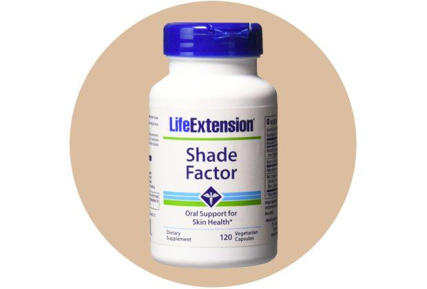 Protector solar en pastillas: ¿Realmente funciona? - protector-solar-pastillas-life-extension-1024x694