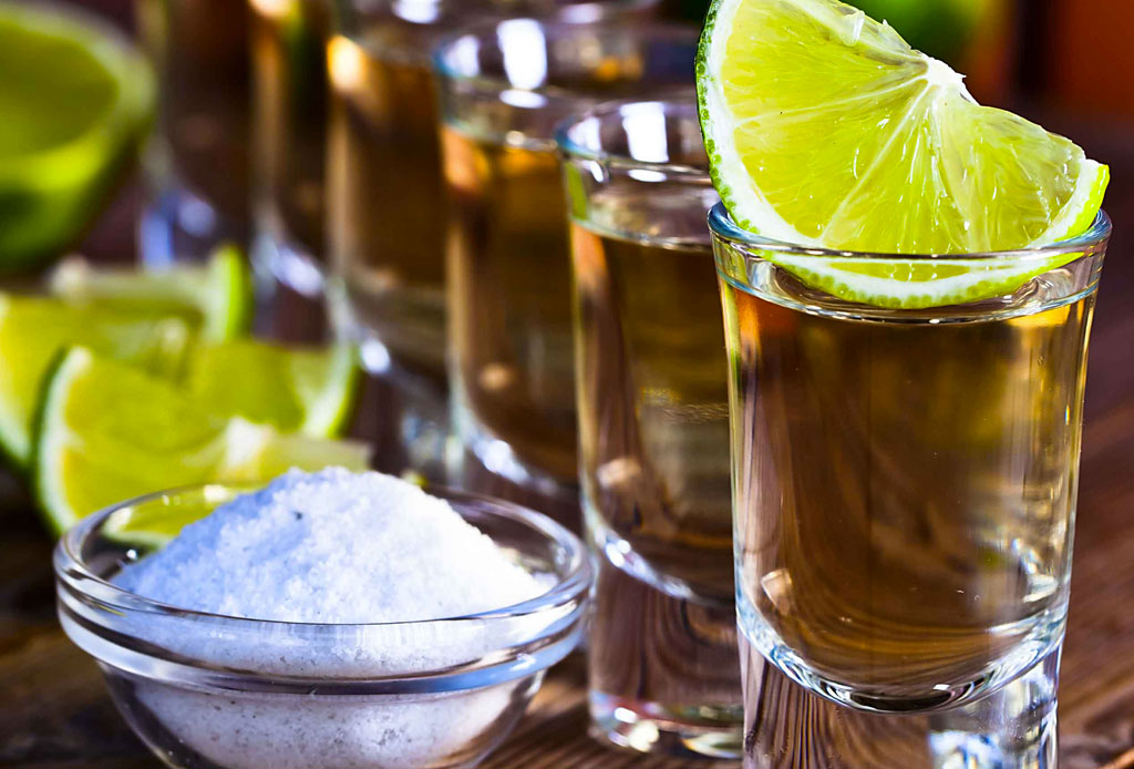 "No te podrás resistir a hacer la ""tequila diet"" - tequila-diet-2"