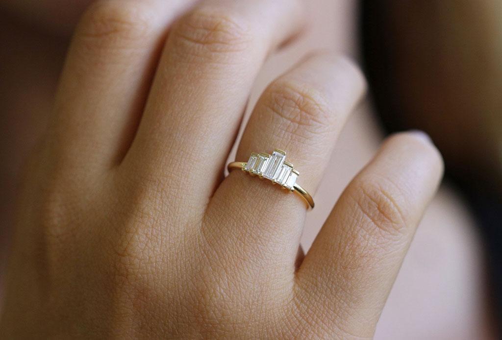 Tips que tu pareja agradecerá cuando elija tu anillo de compromiso - anillo-compromiso-estilo-3