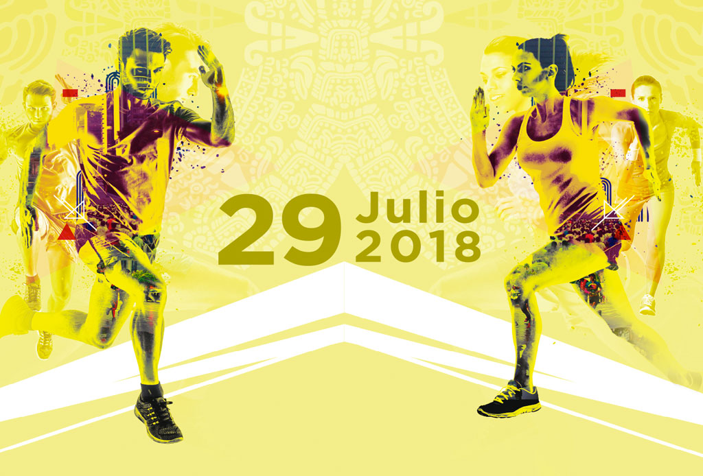 Running Monday: prepárate para las siguientes carreras en la CDMX - carreras-cdmx-2018-4