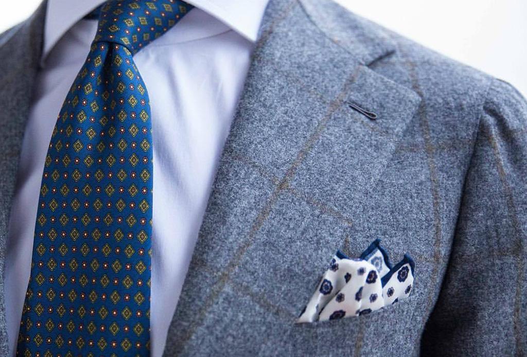Guía básica para escoger la corbata correcta para tu outfit - corbatashnosco-1024x694