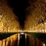 5 razones para que visites Düsseldorf, Alemania - dusseldorf-10