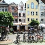 5 razones para que visites Düsseldorf, Alemania - dusseldorf-11