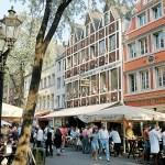 5 razones para que visites Düsseldorf, Alemania - dusseldorf-13