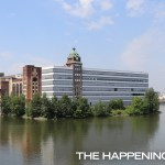 5 razones para que visites Düsseldorf, Alemania - dusseldorf-4-1
