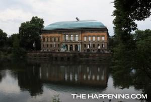5 razones para que visites Düsseldorf, Alemania