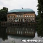 5 razones para que visites Düsseldorf, Alemania - dusseldorf-9-1