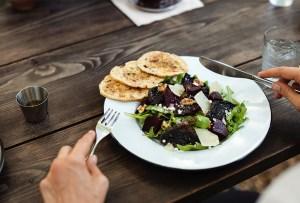 Ortorexia, el término que describe la obsesión por comer saludablemente
