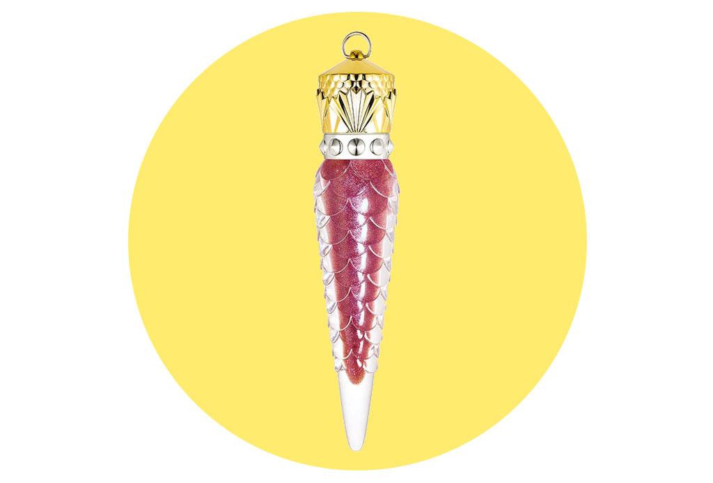 Estos son los mejores productos de belleza del momento en Sephora y Ulta en Estados Unidos - productos-belleza-sephora-ulta-estados-unidos-7