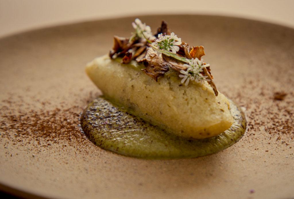 Quintonil supera a Pujol en el ranking de The World's 50 Best Restaurants - quintonil-mejores-restaurantes-del-mundo