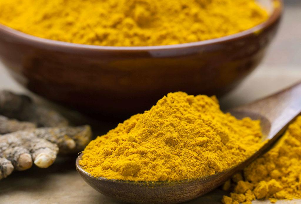 Running Monday: Estos remedios naturales te ayudarán a aliviar tus lesiones - remedios-naturales-lesiones-4