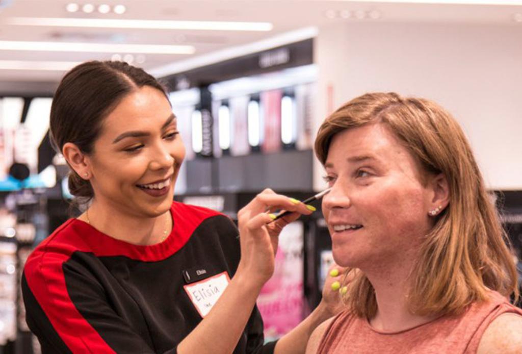 Ahora Sephora tendrá clases de maquillaje transgénero - sephora-1