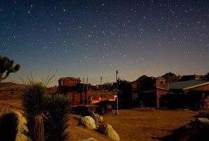 Astroturismo: la tendencia de viajar por el mundo para ver las estrellas