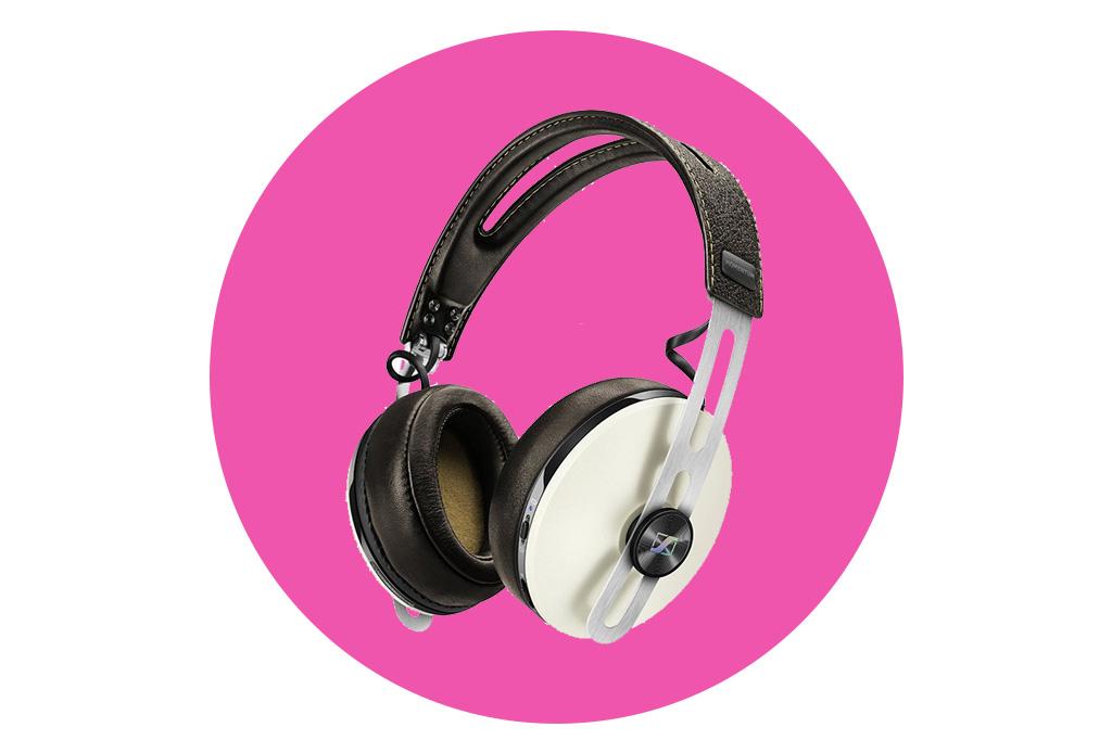 7 audífonos 'over ear' ideales para viajar - audifonos3