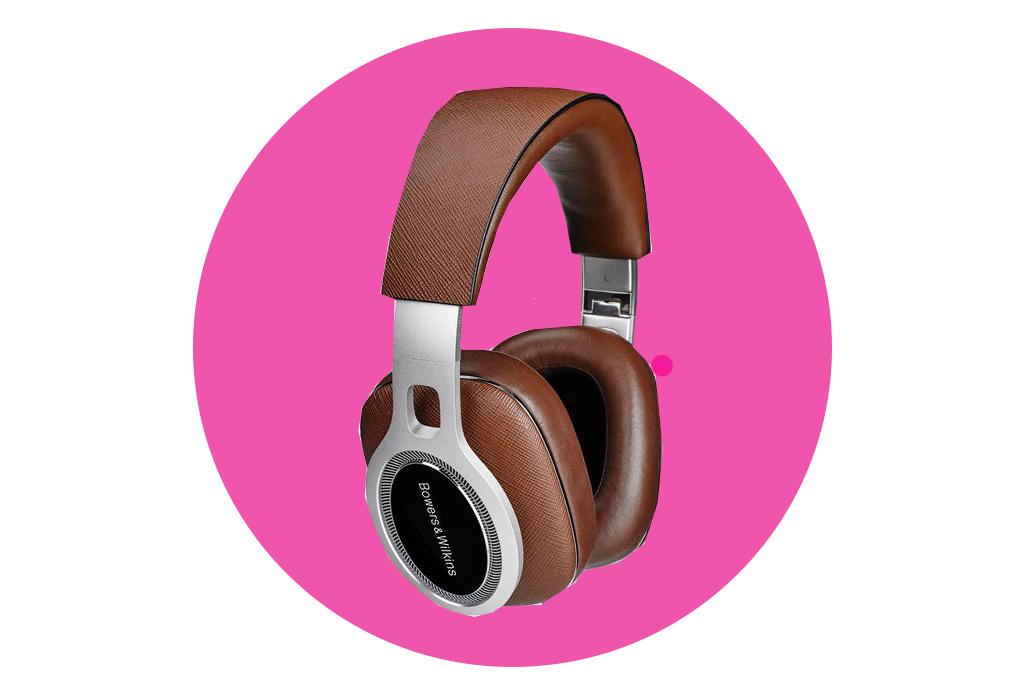 7 audífonos 'over ear' ideales para viajar - audifonos4