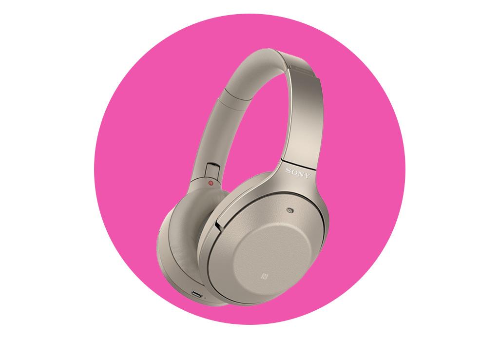7 audífonos 'over ear' ideales para viajar - audifonos5