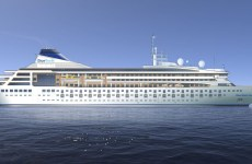 blue-world-voyages-cruceros-wellness