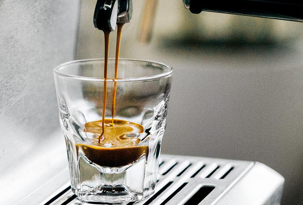 6 razones por las que el café te hará vivir más - cafe4