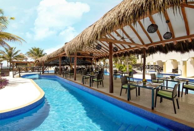 Conoce los hoteles en México ¡donde la ropa es opcional! - hotelesropa4