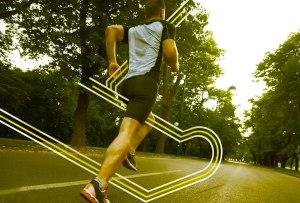 Esta playlist te acompañará en cada kilómetro del Medio Maratón CDMX