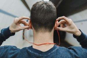 ¿Sabías que la música puede influir en estos 4 padecimientos?