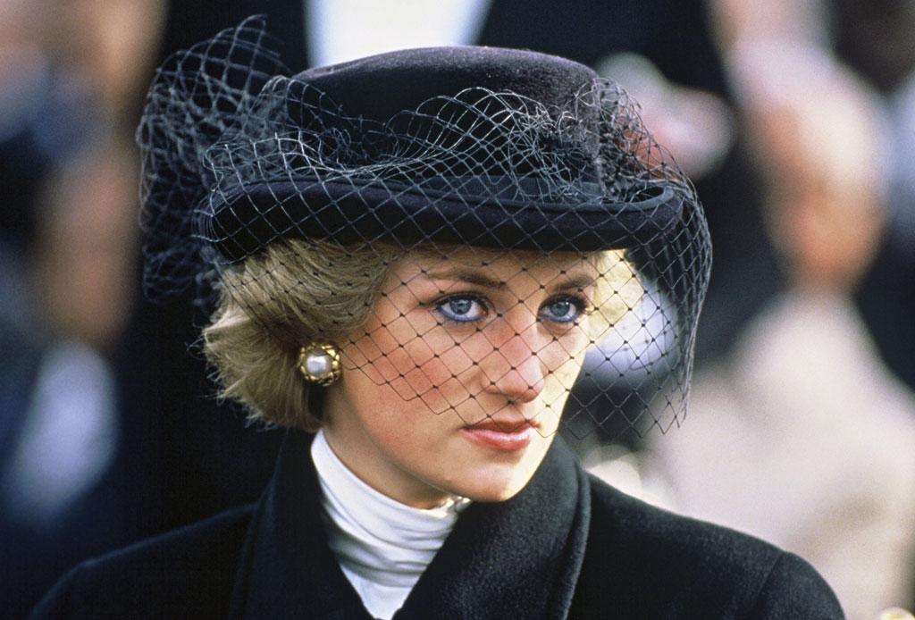 Lo que tienes que saber del esperado musical sobre la princesa Diana - musical-princesa-diana-4