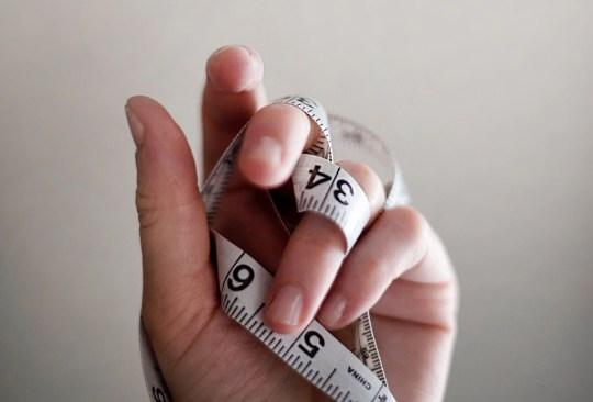 Razones por las que deberías comenzar a incluir kale en tu dieta - propiedades-beneficios-del-kale-col-rizada-2-300x203
