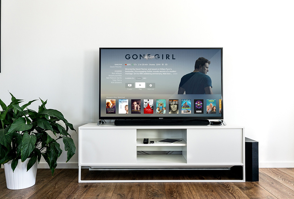 8 libros que fueron llevados a las pantallas que puedes ver en Netflix, Amazon Prime y HBO