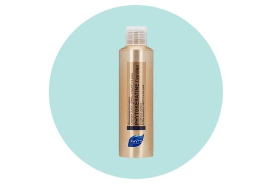 Los mejores shampoos con queratina para protegerte del frizz - shampoos-keratina-1-300x203