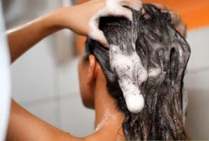 Los mejores shampoos con queratina para protegerte del frizz