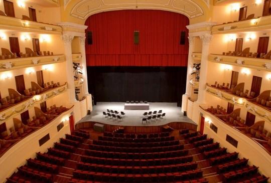 Estos son los teatros más bonitos de México ¿ya los conoces? - teatros-mas-bonitos-mexico-10-300x203