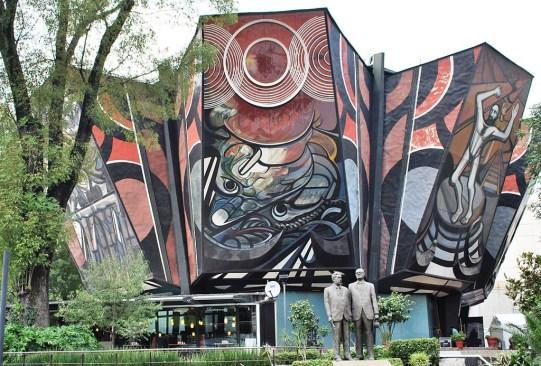 Estos son los teatros más bonitos de México ¿ya los conoces? - teatros-mas-bonitos-mexico-5-300x203