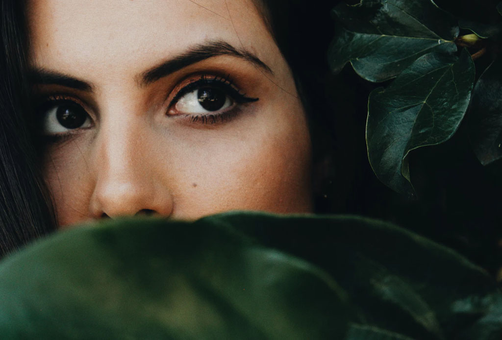 Con estos tips, tu base de maquillaje se verá tan natural como tu propia piel